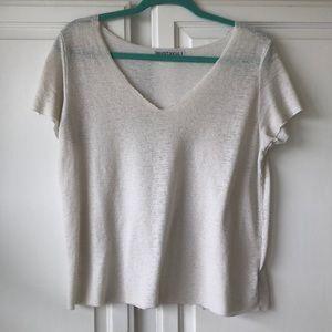 Project Social T LA T-shirt Size XS